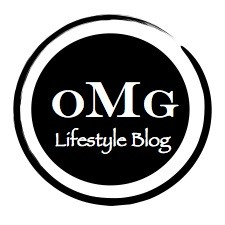 OMG Lifestyle Blog