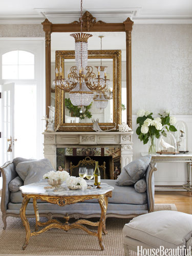 mirrors over fireplace mantels pictures Mirrors over Fireplace Decoration Ideas | HomesFeed