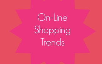 Onlineshoppingtrends