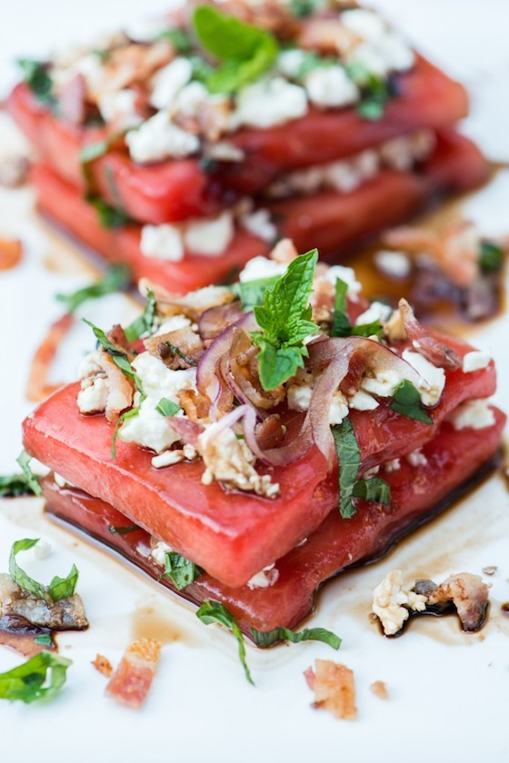 Savoury-Watermelon-Salad