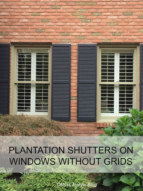Window Grids Yay Or Nay