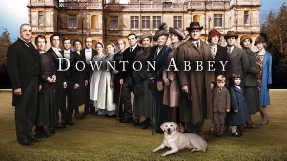 Downton-Abbey-Season-Five-Cast