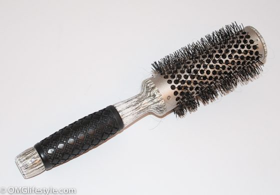 2 inch metal barrel wire brush