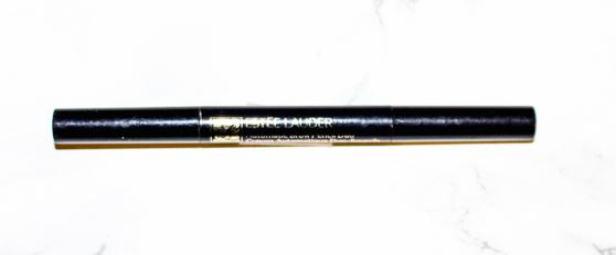 Estee Lauder Brow Pencil