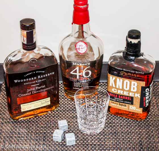 Personalized Bourbon Trail Tour