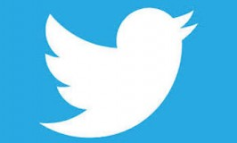 How to Use Twitter to Your Benefit