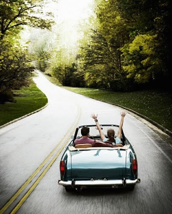 Summer Vacation Road Trip Essentials | OMG Lifestyle Blog