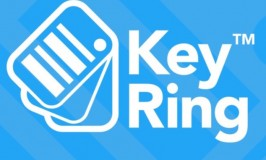 Key Ring App – A Must for Your Shopper Loyalty Cards