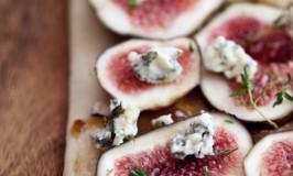 8 Delicious Fig Recipes