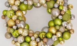 16 Gorgeous Christmas Wreaths