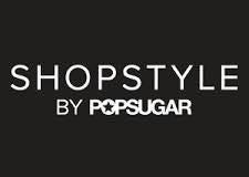 ShopStyle, A Great Shopping Tool