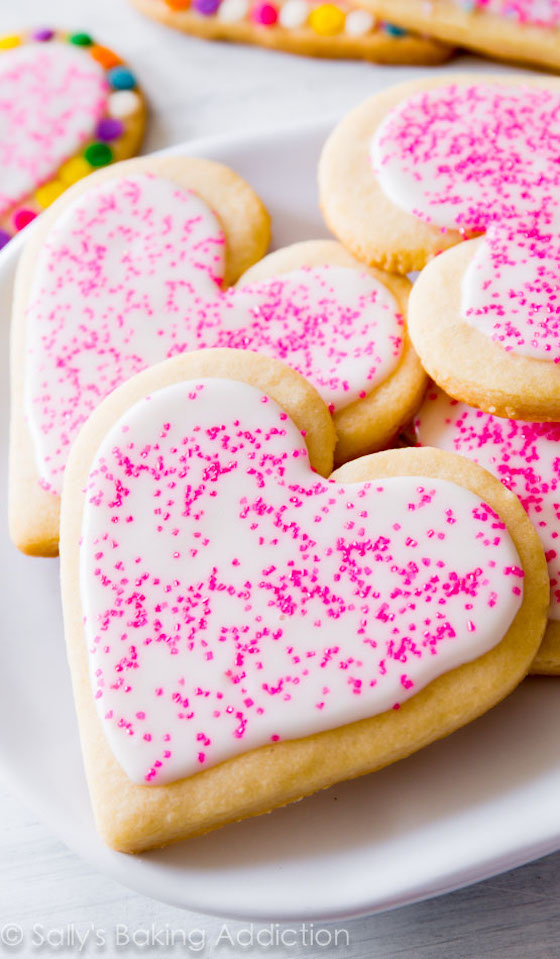 Sweet Treats For Valentine S Day Gifts Omg Lifestyle Blog