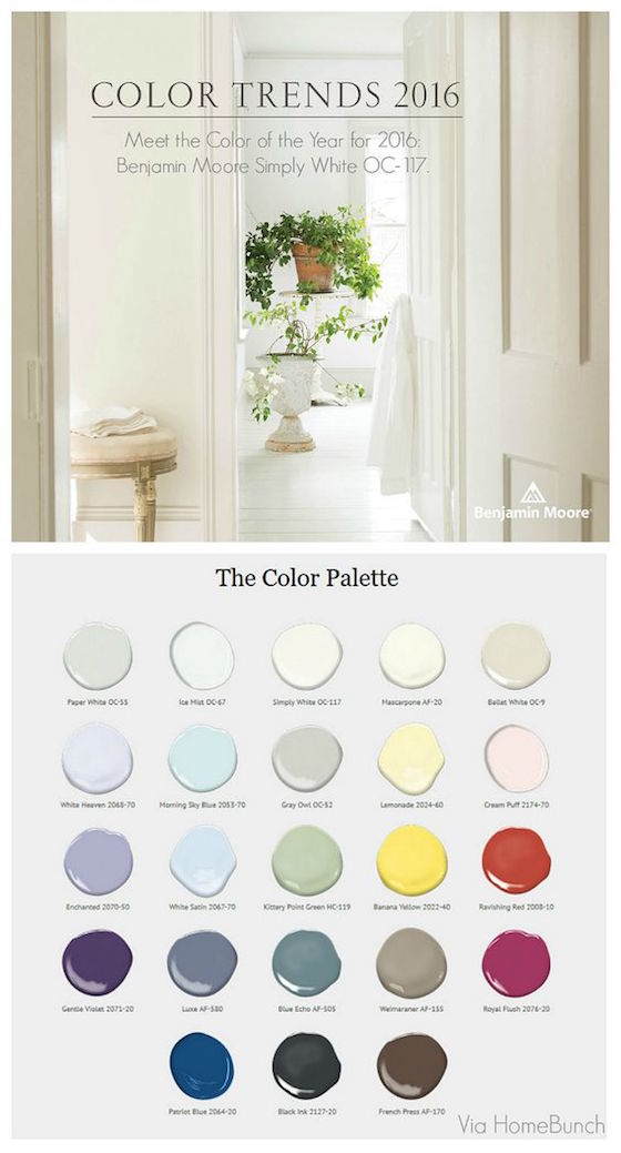 Color Trends 2016 28 Images 2015 2016 Fashion Color