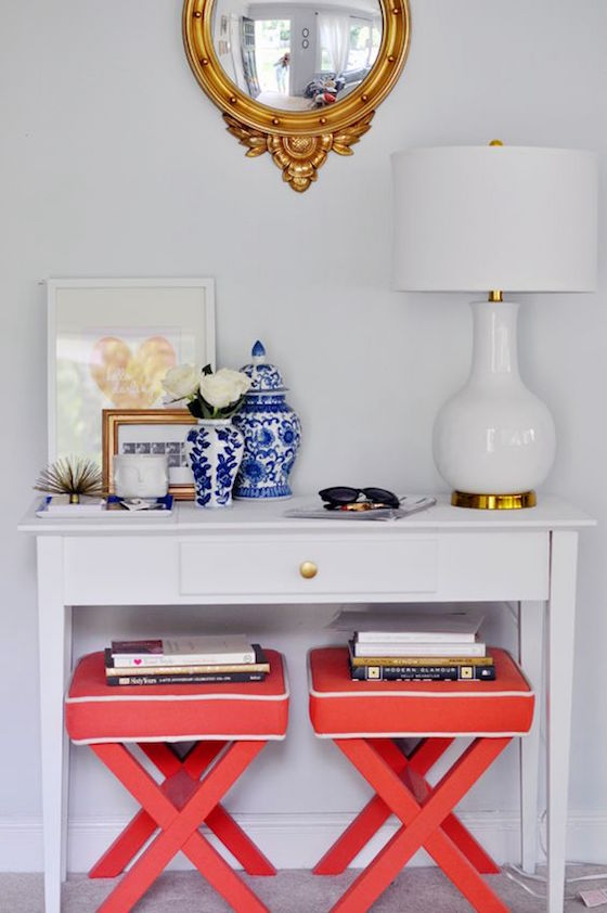 Stylish Amp Versatile Benches Stools Amp Ottomans Omg Lifestyle Blog