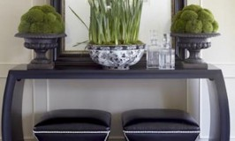 Stylish & Versatile Benches, Stools & Ottomans