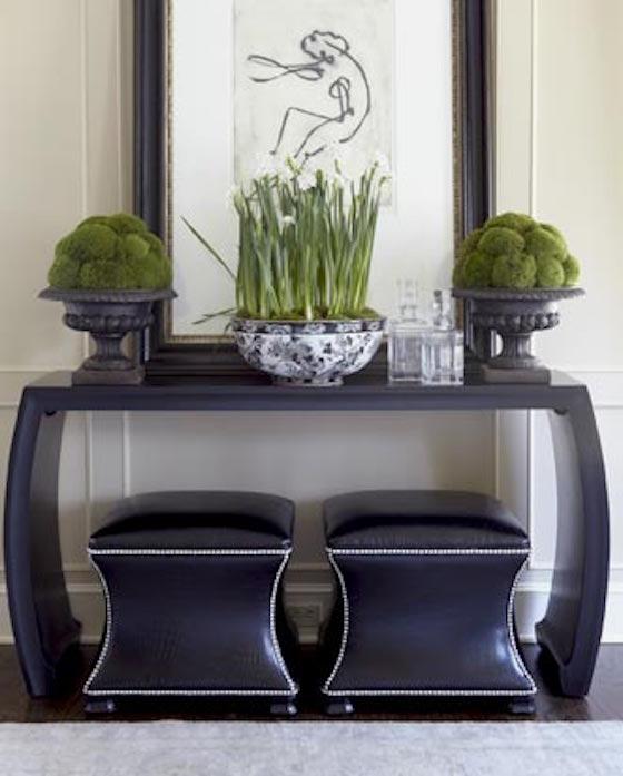 Stylish Versatile Benches Stools