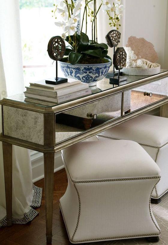 Stylish Amp Versatile Benches Stools Amp Ottomans Omg
