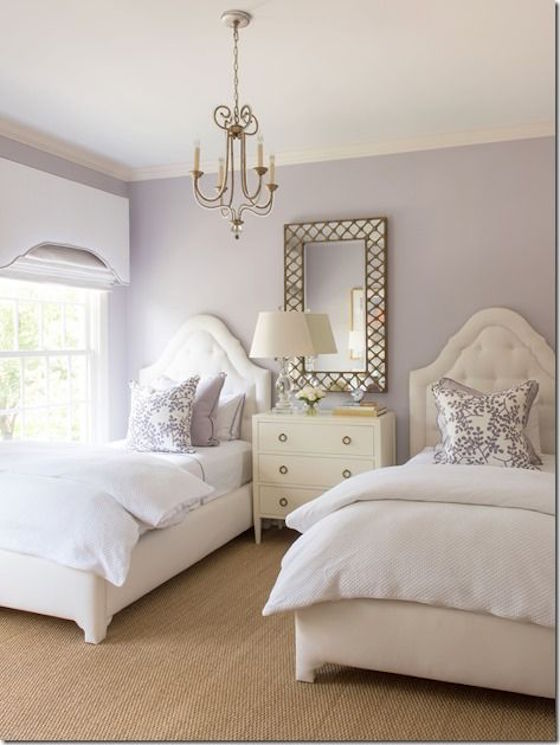 Omg worthy reads week 88 omg lifestyle blog for Lavender room color