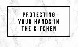 6 Kitchen Tips You'll Want to Incorporate in Your Kitchen