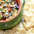 My Version of Texas Caviar