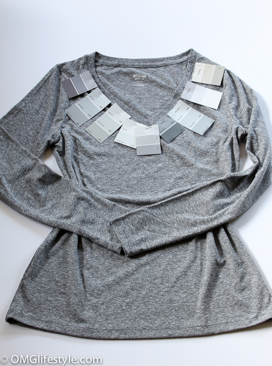 Fifty Shades of Gray Costume for Female