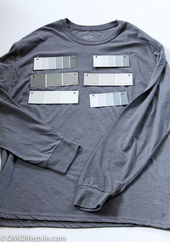 Fifty Shades of Gray Costume for Male