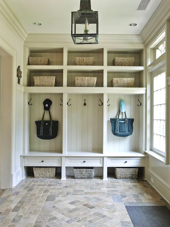Attractive Mudroom And Entryway Ideas Omg Lifestyle Blog