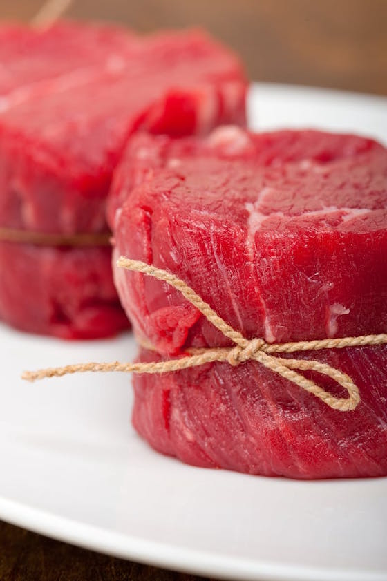 5 Common Mistakes to Avoid When Making Beef Tenderloin