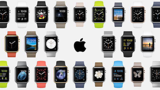 29 Apple Watch tips and tricks