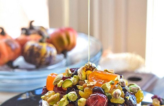 6 Brie Appetizers that Make a Stunning Presentation