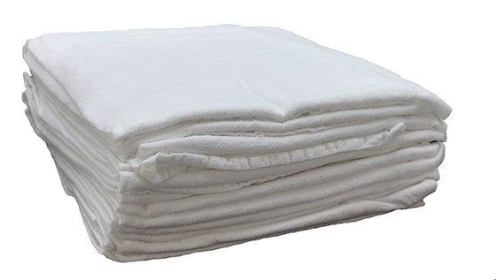 Flour Sack Lint Free Towels