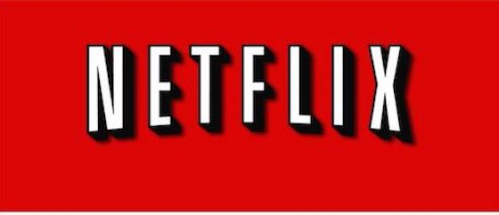 Unlock these secret codes on Netflix see hidden categories