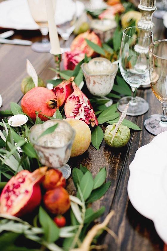 8 Unique Thanksgiving Centerpieces Omg Lifestyle Blog
